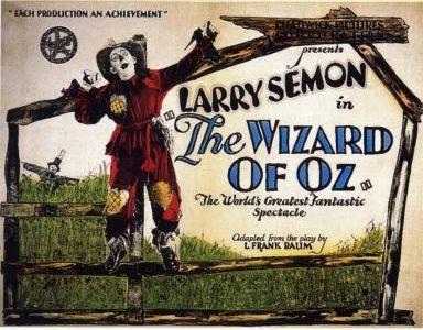 external image Tomasin+en+el+Reino+de+Oz+-+El+Mago+de+Oz+-+The+Wizard+of+Oz+-+1925+-+Cartel007.jpg