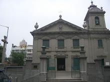 Igreja de S.to António