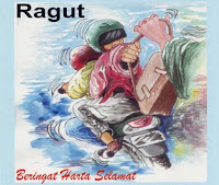 RAGUT