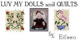 Eileen's Dolls & Quilts