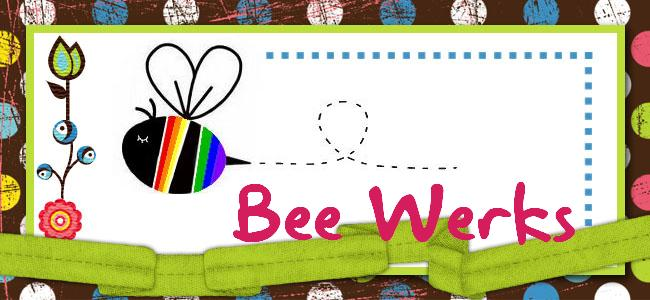 Bee Werks