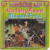 Classic Tracks: Wishbone Ash - Blowin´ Free (1972)