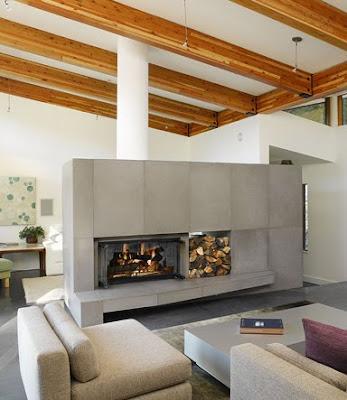 casas minimalistas y modernas hogares a lena