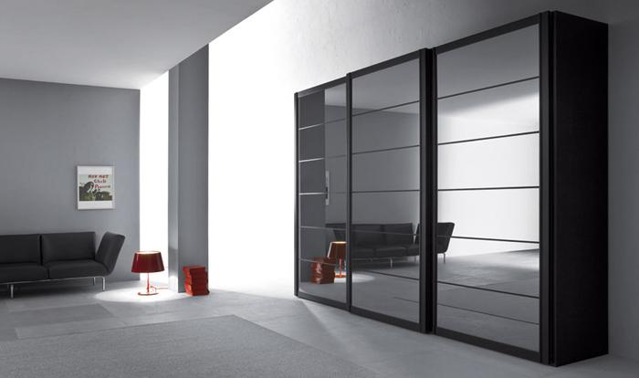 casas minimalistas y modernas mas placares modernos