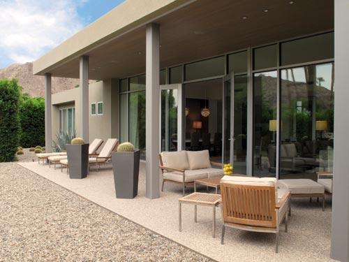 casas minimalistas y modernas galerias muy modernas