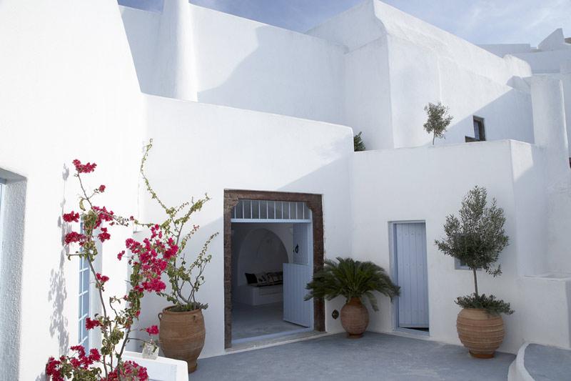 Pisos rusticos para patios related keywords pisos for Pisos rusticos