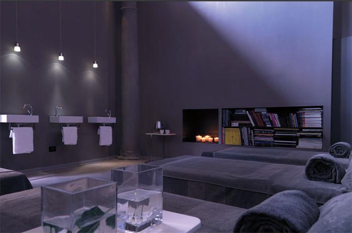 Sanitarios de dise o interior designs photo for Disenos de sanitarios