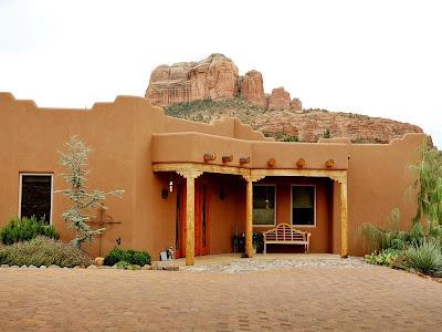 Estilo rustico exteriores rusticos mexicanos ii - Exteriores de casas rusticas ...