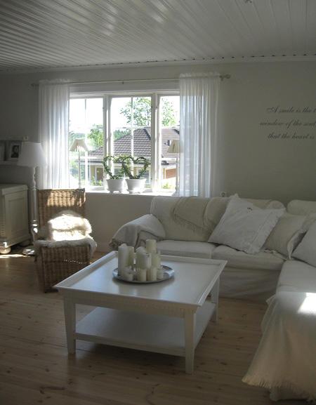 Interior home design fundas para sillones rusticos for Sillones rusticos para living