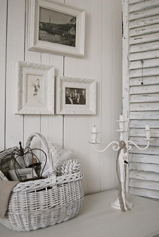 Cuadros rusticos bien ubicados mervin diecast - Cuadros para dormitorios rusticos ...