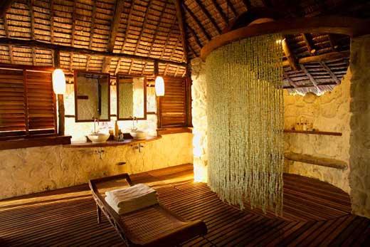 decoracion de interiores estilo rustico mexicano : decoracion de interiores estilo rustico mexicano:ESTILO RUSTICO: AFRICA RUSTICA II