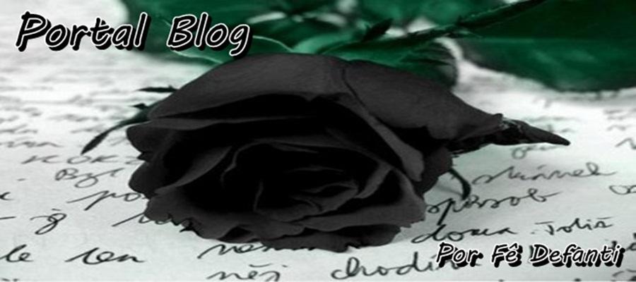 Portal Blog