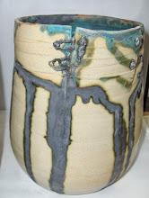 Zimbabwean pottery