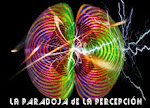La Paradoja de la Percepcion