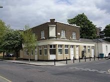 Death of the South London Pub