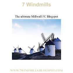 7 windmills