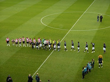 13-11-10 v Sheffield United