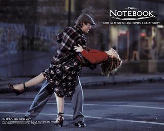Couple Dancing wallpaper