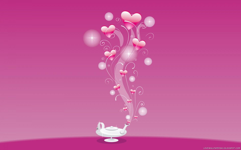http://1.bp.blogspot.com/_mMuJXuUEoQk/TTR3CKtUTxI/AAAAAAAAAfk/vdaJw0Hd5Fg/s1600/Love_magic.jpg