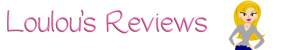 Loulou's Reviews