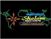 Ministrio Shalom