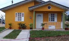 Gated Communities In Jamaica West Indies For Sale Glaudina