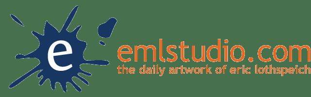 EMLstudio