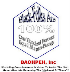 The PPP&HWBC Blog Supports The BAOHPEH, Inc