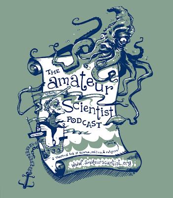 podcastshirt Trash Talking Teens   Roxy Jezel XXX   Hotfile Download