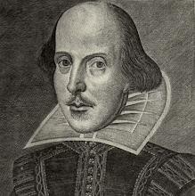 William Shekespeare
