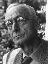 Hernan Hesse