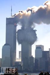 WTC 9-11