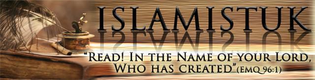islamistuk