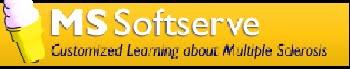 www.mssoftserve.com