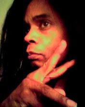 Tarot.MerlinRavenSong.com