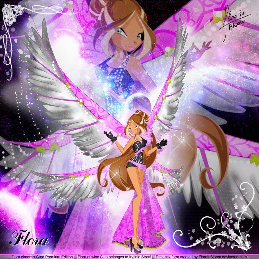 http://1.bp.blogspot.com/_mNhp2A2DmJo/TPnxmADnqNI/AAAAAAAAAHc/HyPuFTOcs8I/s1600/flora-and-bloom-premium-dimentix-the-winx-club-16846338-894-894%255B1%255D.jpg