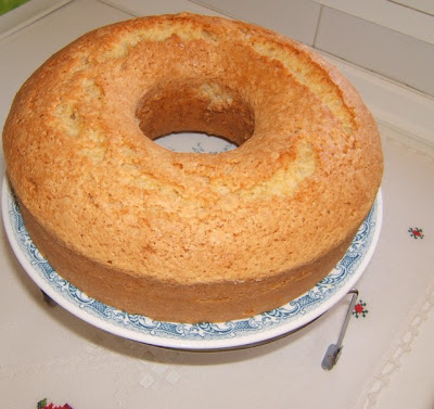 Torta 1, 2, 3 y 4 / Gâteau 1, 2, 3 et 4