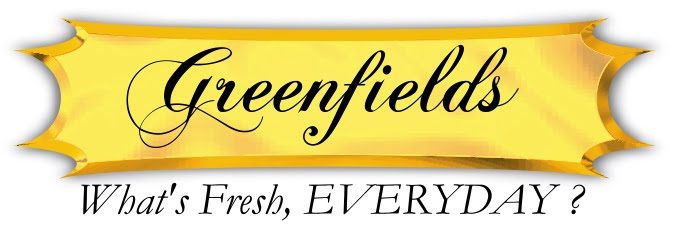 Greenfields Foods