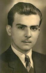 Juan Nepomuceno Manjarrez Domenech (1925-2005)