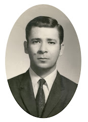 Ignacio Manjarrez Domenech (1935)