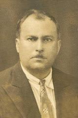 Adrián Manjarrez Laveaga (1887-1961)
