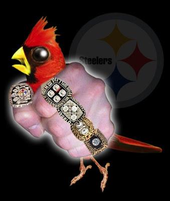 Football, Pittsburgh Steelers, tattoo. Pittsburgh Steelers - Tonight's The
