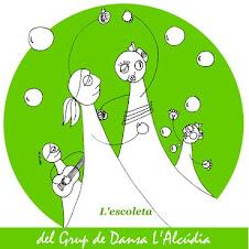 Escoleta de Dansa