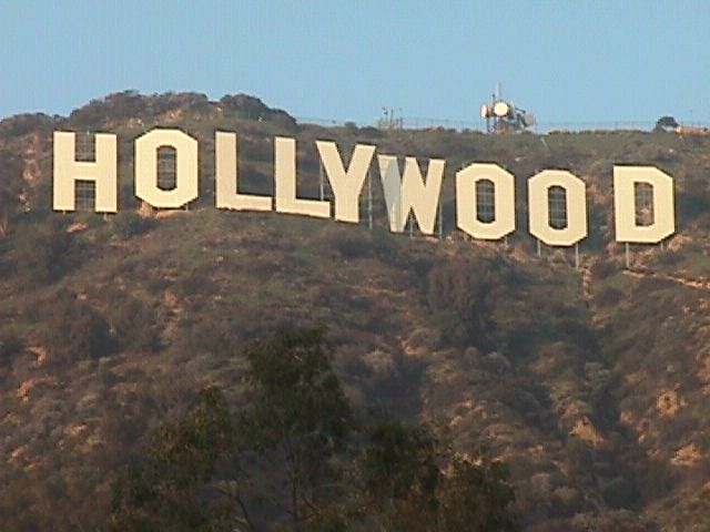[hollywood+sign.jpe]