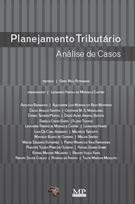 Planejamento Tributário - Análise de Casos