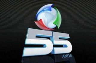 http://1.bp.blogspot.com/_mOKyu5-Zxzo/SN_SwYiShhI/AAAAAAAAF-I/EqJI9QGSVco/s320/record+55+anos.jpg