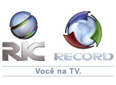 [RIC+RECORD+liderança.asp]