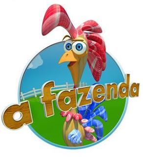 http://1.bp.blogspot.com/_mOKyu5-Zxzo/SiQYcH_ms5I/AAAAAAAAJz8/hBFrmH25xNs/s320/A+Fazenda+logotipo.jpg