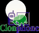 ClonPhone
