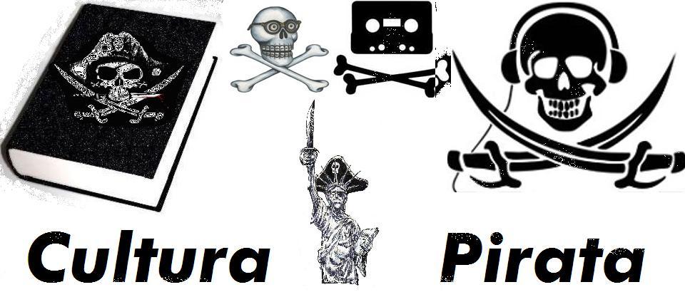 Cultura Pirata